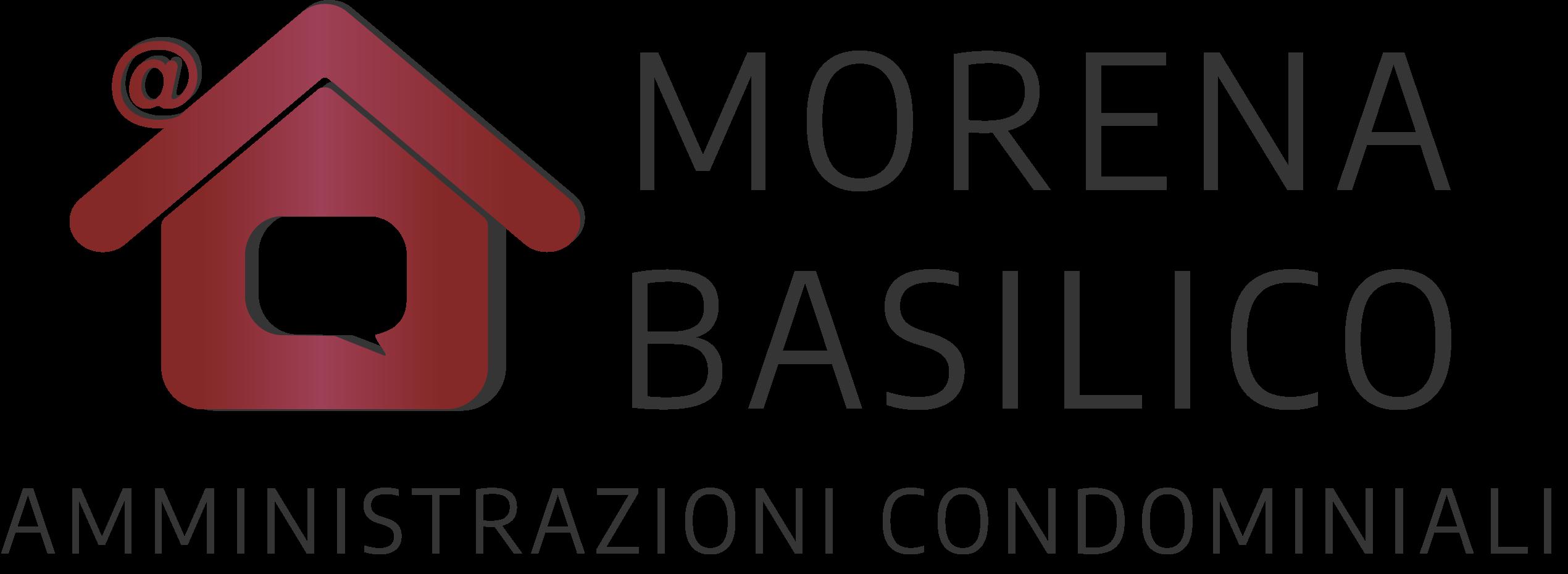 Morena Basilico - Amministrazioni Condominiali